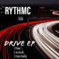 Free Download Rythmc Piston Mp3