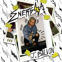 Energía - J Balvin mp3 download