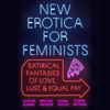 Caitlin Kunkel, Brooke Preston, Fiona Taylor & Carrie Wittmer - New Erotica for Feminists: Satirical Fantasies of Love, Lust, and Equal Pay (Unabridged)  artwork