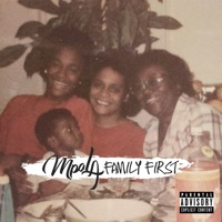 Family First - EP - Mpala mp3 download