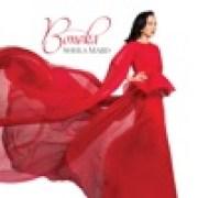 download lagu Dato' Sheila Majid Boneka