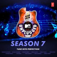 Agar Tum Saath Ho Unplugged Shalmali Kholgade & Shashwat Singh MP3