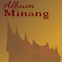Album Minang - Various Artists