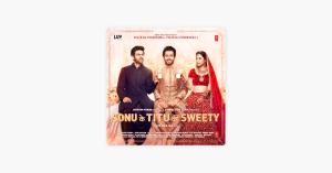 Dil Chori - Yo Yo Honey Singh, Simar Kaur & Ishers