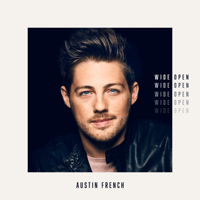 Born Again (feat. Zauntee) Austin French