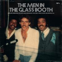 Handsome Man (Bobby DJ Guttadaro Remix) Sparkle Tuhran MP3