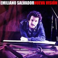 Puerto Padre (Remasterizado) Emiliano Salvador & Pablo Milanés