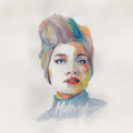 Free Download Yuna Bicara Mp3