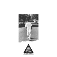 Homies - Single - Arizona Zervas mp3 download