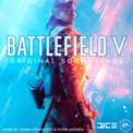 Free Download Johan Söderqvist & Patrik Andrén Battlefield V Legacy Theme Mp3
