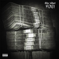 Money (feat. Tee Grizzley) - Single - Allstar Ballhard mp3 download