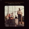 Durand Jones & The Indications - American Love Call  artwork