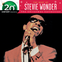 Stevie Wonder - What Christmas Means to Me Mp3