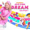 JoJo Siwa - D.R.E.A.M. The Music - EP  artwork