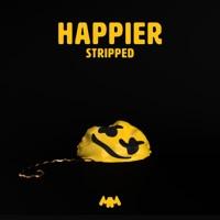 Happier (Stripped) - Single - Marshmello & Bastille mp3 download