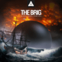 Free Download The Brig Hurricane (VIP) Mp3