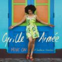 Free Download Cyrille Aimée Marry Me a Little Mp3
