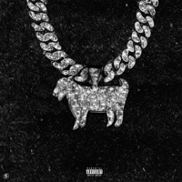 Goat - Single - Lil Tjay mp3 download