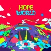 j-hope - HANGSANG feat. Supreme Boi
