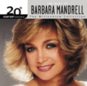 Free Download Barbara Mandrell Crackers (Single) Mp3