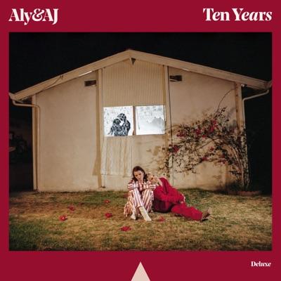 I Know - Aly & AJ mp3 download