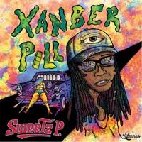 Xanber Pill - Sweetz P. mp3 download