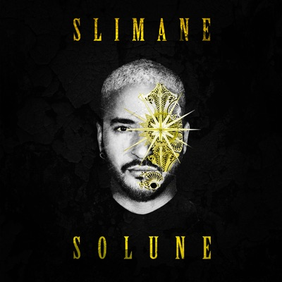 Viens On S'aime - Slimane mp3 download