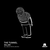 The Tunnel Silar