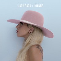 Joanne (Deluxe) - Lady Gaga mp3 download