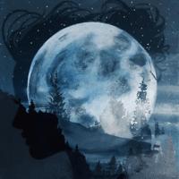 Moonlight Ali Gatie