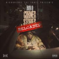 Corner Stories Reloaded - Don Q mp3 download