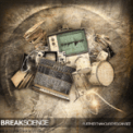 Free Download Break Science Shanti (feat. Falu) Mp3