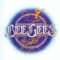 Free Download Bee Gees You Should Be Dancing Mp3