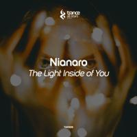 The Light Inside of You Nianaro