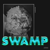 Swamp - Single - BROCKHAMPTON mp3 download