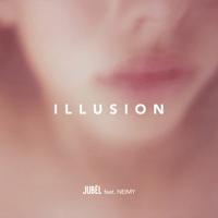 Illusion (feat. Neimy) Jubel MP3