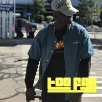 Too Far - Single - I$$A mp3 download