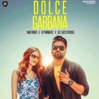 Dolce Gabbana Navv Inder, DJ Twinbeatz & GC