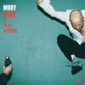 Free Download Moby Flower Mp3