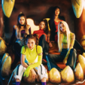 Free Download Red Velvet RBB (Really Bad Boy) Mp3