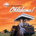 Free Download Gordon MacRae, Charlotte Greenwood & Shirley Jones Oklahoma Mp3
