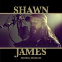 Free Download Shawn James Ain't No Sunshine Mp3