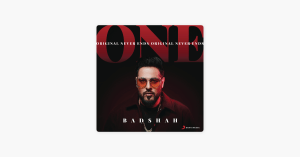 She Move It Like - Badshah