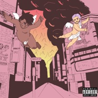 WHOHASIT (feat. Ski Mask the Slump God) [Y2K Remix] - Single - Nessly mp3 download