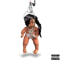 Let Me Find Out (feat. Lil Baby) - Single - Jordan Hollywood mp3 download