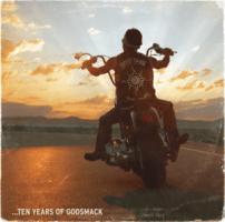 Voodoo - Godsmack