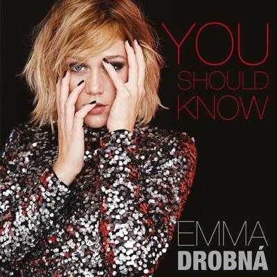 Try - Emma Drobna mp3 download