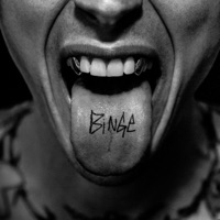 BINGE - Machine Gun Kelly mp3 download
