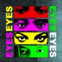 Free Download Cold Hart, Rawska & Yawns Eyes Mp3