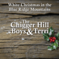 Free Download The Chigger Hill Boys & Terri Songs Like Those (for Days Like These) Mp3